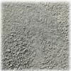 Venta de cemento en Sevilla